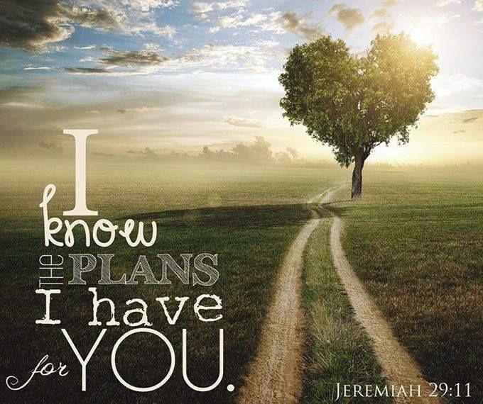 Love this scripture! ~ www.thewomenupliftingwomen.com
