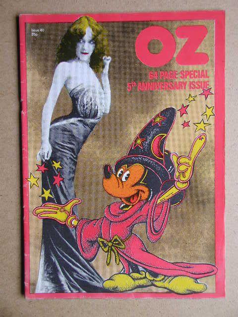 159 Best 1960 S 70 S Counterculture Era Images On