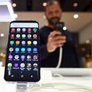Los rumores apuntan a que el nuevo Galaxy Note 8 se presentará en agosto  Samsung no va a permitir que los problemas de la batería del Galaxy Note 7 intercedan en el calendario de lanzamiento de su próximo terminal con stylus. Según fuentes de Reuters cercanas a la compañía, los coreanos...