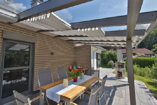 Gardenplaza - Gut beraten zur optimalen Beschattung im Außenbereich - Sonnenschutz nach Maß