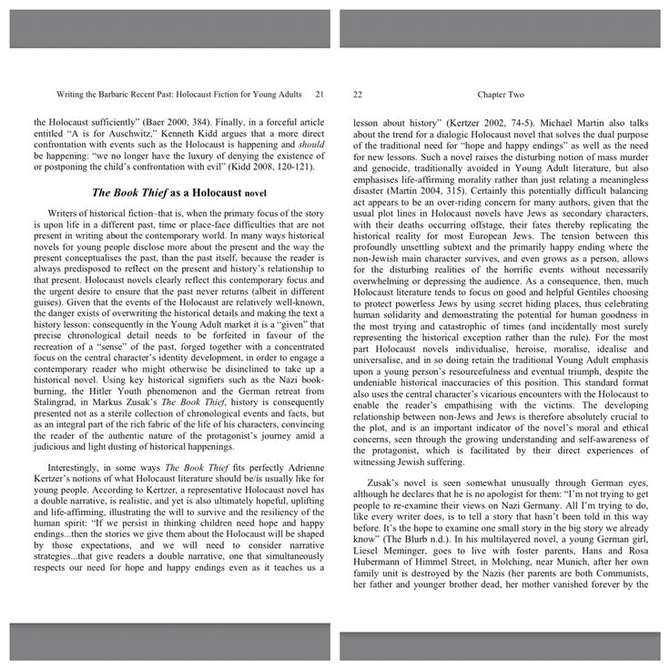 TWINS  Book 5 Turmoil  Girls Books 912 Volume 5