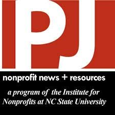 The Philanthropy Journal is an independent voice and champion for nonprofits and their supporters.Through a daily website and free, weekly email bulletin, we deliver nonprofit news, resources, announcements and job listings. The Philanthropy Journal is a program of the Institute for Nonprofits at NC State University in Raleigh, N.C.