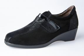 REBAJAS SPIFFY. Calzado hecho en España.  #madenspain #calzado #zapatos #spiffy #mocasín #rebajas
