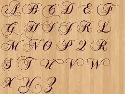 Resultado de imagen para fuentes caligraficas para TARJETAS DE BODAS