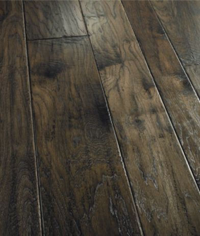 traditions floors flooring bella pin houston cera hardwood southern