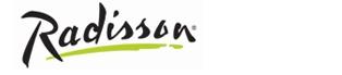 En Semana Santa aprovecha al máximo con nuestros convenientes programas en Radisson Acqua Hotel & Spa Concón, Radisson Petra la Dehesa y Radisson Petra Concepción.