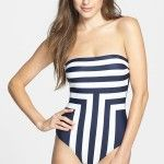 The Best One-Piece Swimsuits   theglitterguide.com