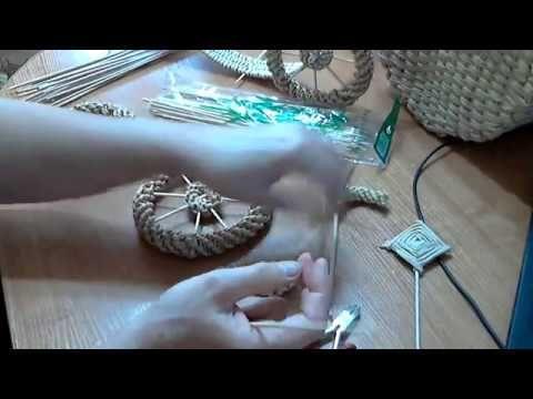 мк кареты для Золушки часть 2 - YouTube