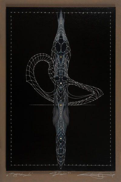 KAROL FELIX | grafik maliar ex libris znamky kabinet klonov