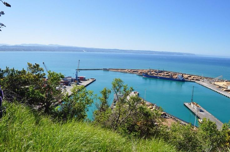 Bluff Hill Lookout, Napier: See 416 reviews, articles, and 135 photos of Bluff Hill Lookout, ranked No.8 on TripAdvisor among 57 attractions in Napier.