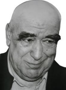 Constantin Piliuta