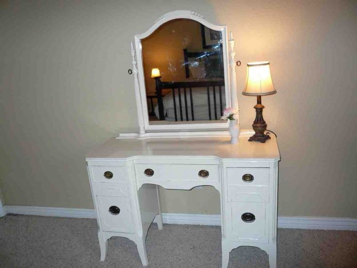 best 25 dressers for sale ideas on pinterest best dresser homemade dressers and best room