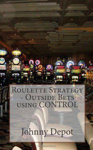 Grandmaster-casino com отзыв