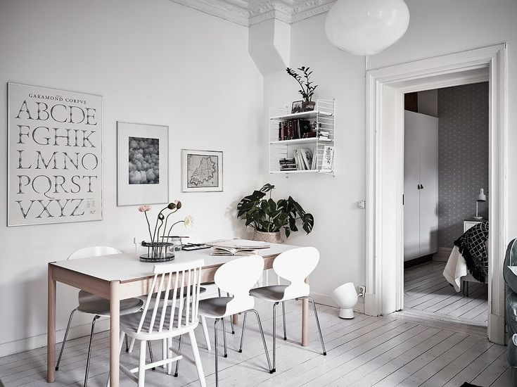488 best [ dining room design tips ] images on pinterest