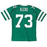 Joe Klecko New York Jets Replica Jerseys