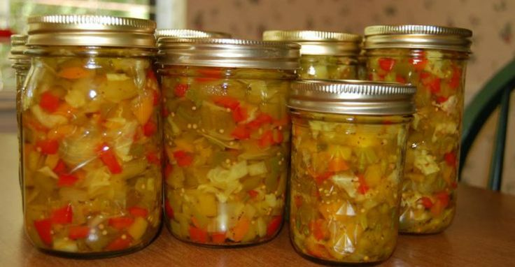 This Condiment Will Knock Your Socks Off! - Page 2 of 2 - Recipe Roost