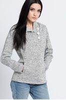 pulover-cu-guler-pe-gat-13