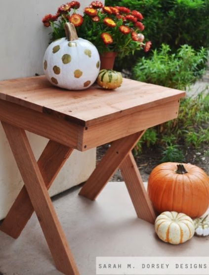 5 Easy Woodworking Projects for Beginners - Bob Vila