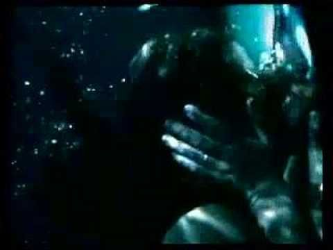 Broken Social Scene - Lover's Spit  .... #favorite  ..... seriously love this track >my favorite by Broken Social Scene
