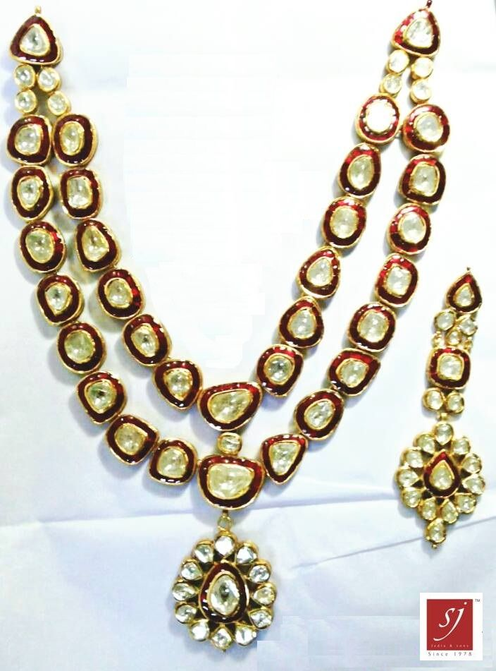 SATYANARAYAN J JADIA SONS JEWELLERS PVT LTD 5 Sejal Shopping Center