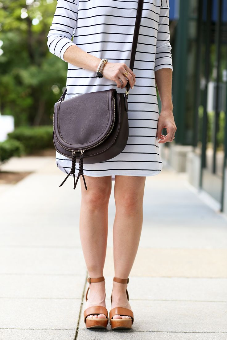 Poor Little It Girl - The Best Crossbody Bag - @poorlilitgirl