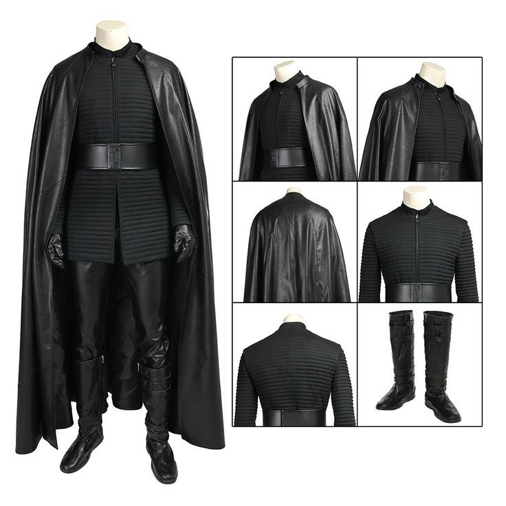 You Searched For Jedi Star Wars Gifts Star Wars Outfits Jedi Costume Cosplay Outfits