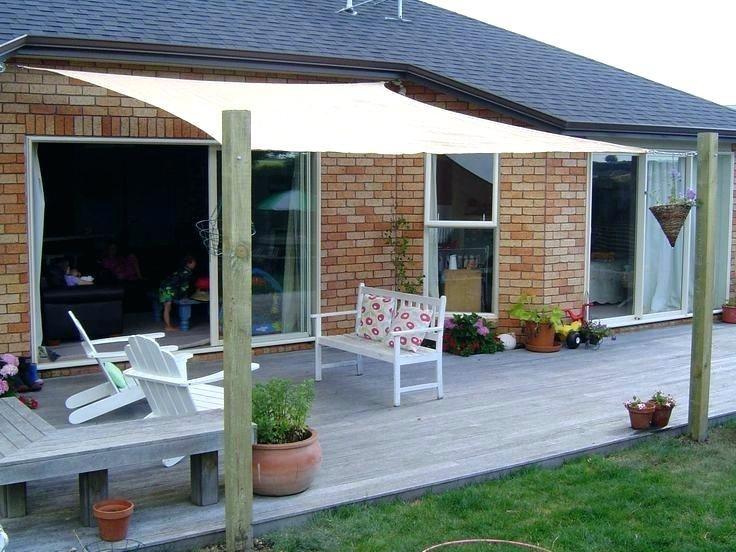 Outdoor Shade Structures Outdoor Shade Structure Ideas Patio Shade Structures Costco Diy Outdoor Shade Sails Find This Pi Backyard Shade Diy Patio Budget Patio