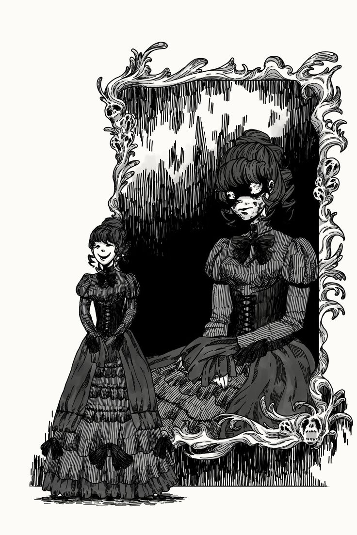 Character Design In The Picture Of Dorian Gray : Best queasy by the snipster images on pinterest