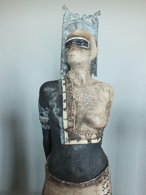 Przemyslaw Lasak - Van Loon Galleries