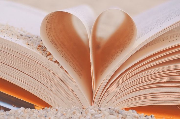 #Citazioni famose per fare gli #auguri di #matrimonio