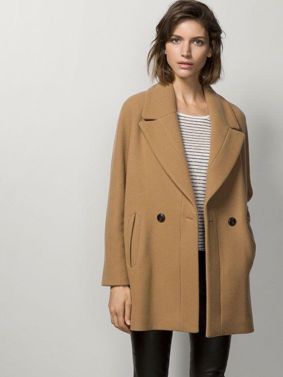 17 meilleures id es propos de manteau camel sur pinterest hiver chic pantalons et tenues de. Black Bedroom Furniture Sets. Home Design Ideas