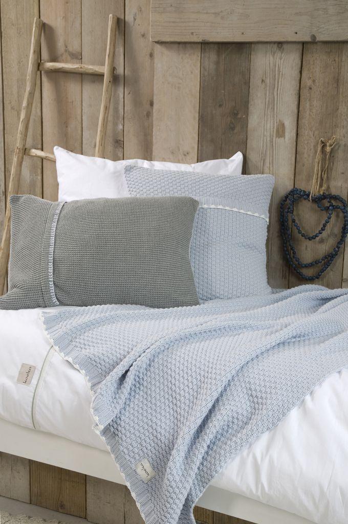 Cushion cover Vizela | Koeka webshop
