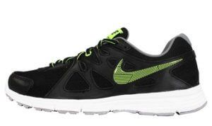 Top 10 Sports Shoes For Men > Best Shoes Under
