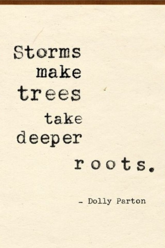 Dolly Parton #quote