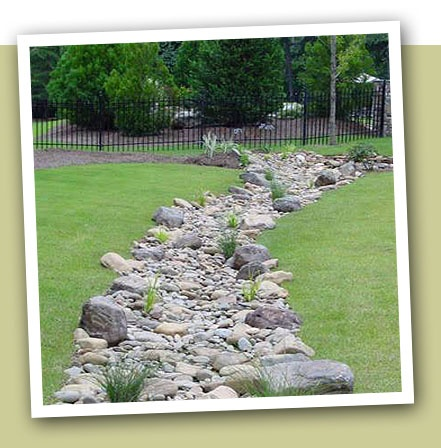 15 best Dry Creek Bed images on Pinterest Dry creek bed 34