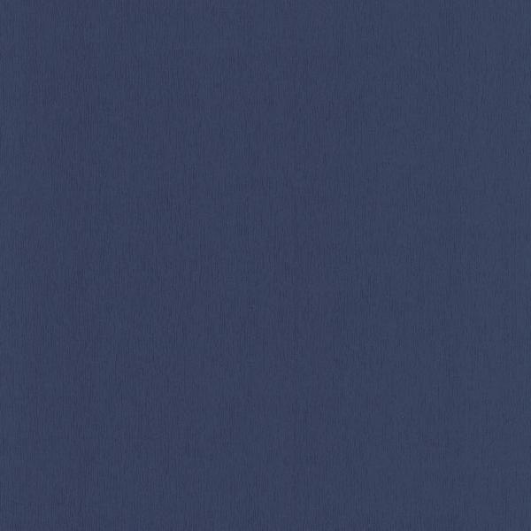 Dutch Artemis behang 13183-40