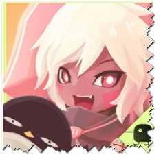 Download WitchSpring APK V1.35:  Player will raise the witch for 100 days. Player can see the ruler-ending in the end of the story, or can see the ending of the strongest witch through concentrating trainings.  Rest, Training, and Composing magics in the home, Collecting materials and Battles with warriors in the field! No...  #Apps #androidMarket #phone #phoneapps #freeappdownload #freegamesdownload #androidgames #gamesdownlaod   #GooglePlay  #SmartphoneApps   #Kiwiwalks