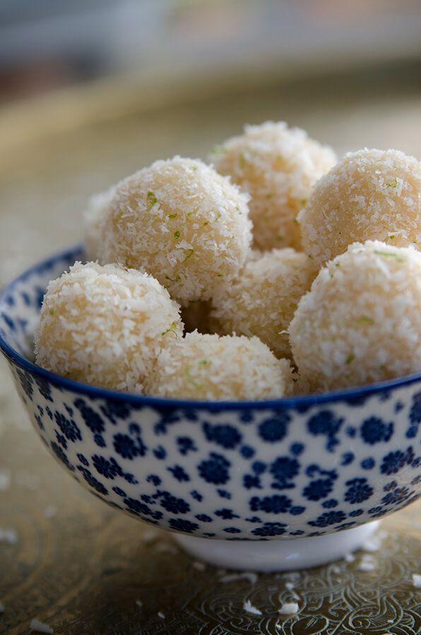 Les 659 meilleures images propos de inde maternelle sur for Dessert facile et rapide et original