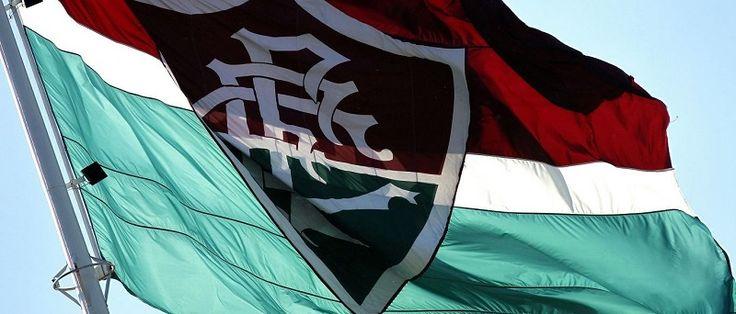 Com 100% de aproveitamento no Campeonato Brasileiro, o Fluminense vive entre a crença de que não tem um elenco dos mais recheados e a certeza de que não tem deixado nada a dever aos rivais. O planejamento de 2017 prevê uma classificação à Copa Libertadores, objetivo que também pode ser...
