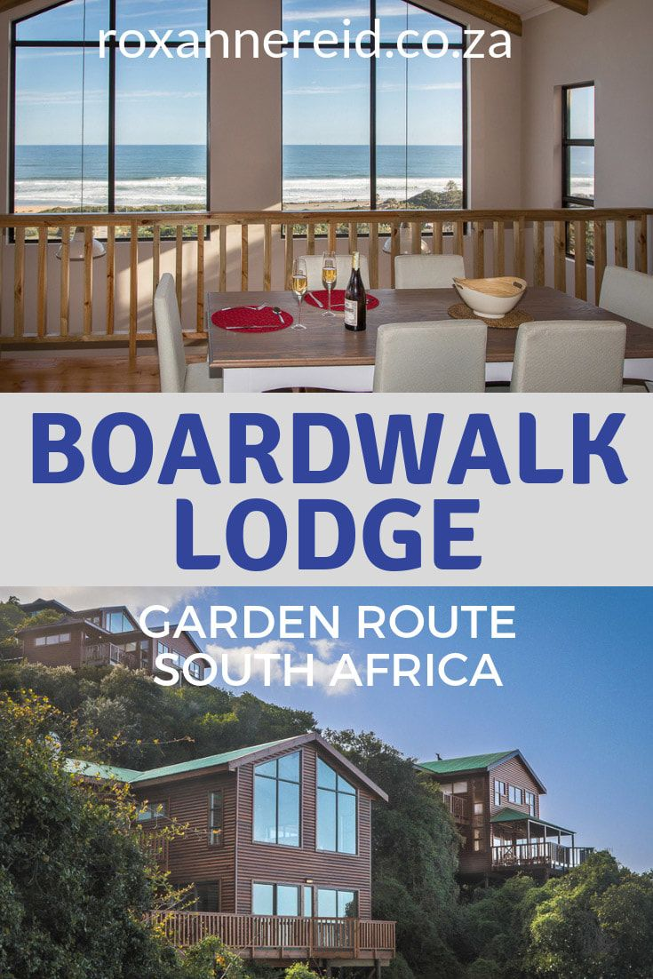 Looking For Where To Stay In Wilderness On South Africa S Garden Route Find Out Why You Should Try Thi South Africa Travel Travel Accommodations Africa Travel