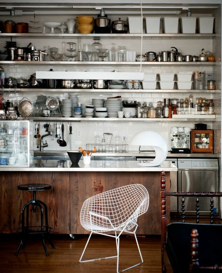 108 best Galley images on Pinterest | Kitchen dining, Cook and ...