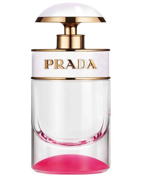 Candy Kiss Eau de Parfum Spray