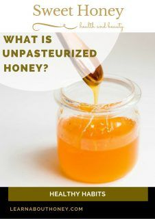 Just posted! What is #unpasteurized honey? #rawhoney #benefitsofhoney #honey #purehoney #natural #healthyeating   https://learnabouthoney.com/what-is-unpasteurized-honey?utm_campaign=crowdfire&utm_content=crowdfire&utm_medium=social&utm_source=pinterest