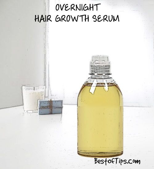 how to make homemade shampoo for hair growth