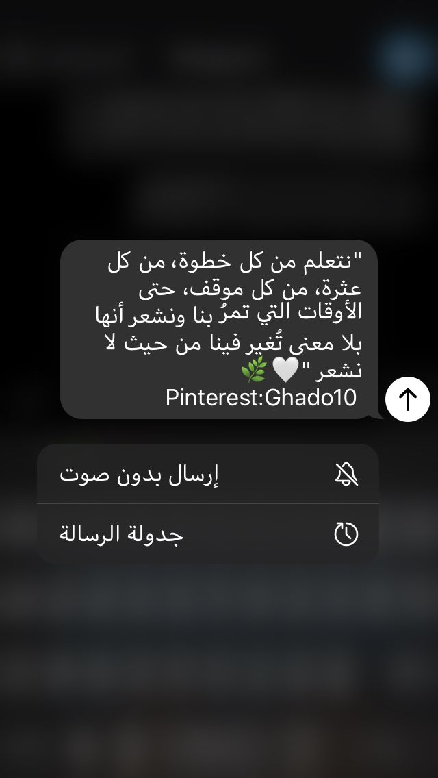 Https T Me Story 30 Funny Arabic Quotes Arabic Quotes Quotes