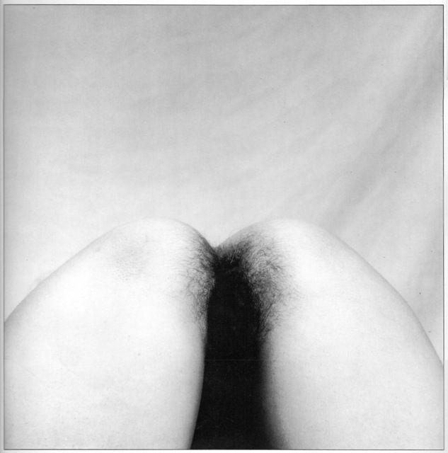Robert Mapplethorpe | Veronica Vera (1982), Available for Sale | Artsy