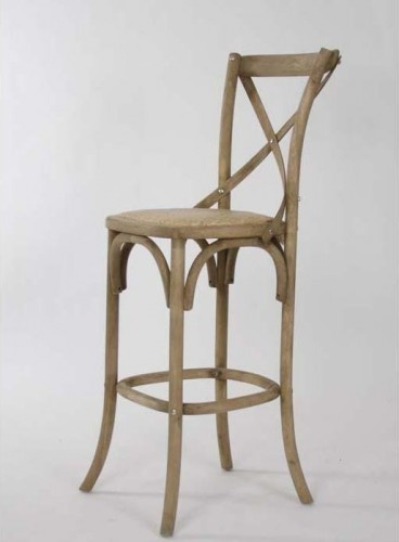 150 Best Images About Bar Stools On Pinterest Country Of