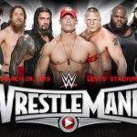 wrestlemania-31 poster-12