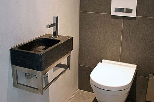 17+ best images about Toilet on Pinterest  Antiques, Shops and Kid # Wasbak Toilet_215206