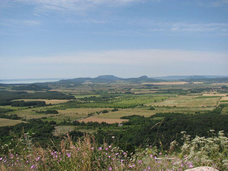 Hegyestű geológiai bemutatóhely (Monoszló közelében 1.4 km) http://www.turabazis.hu/latnivalok_ismerteto_4492 #latnivalo #monoszlo #turabazis #hungary #magyarorszag #travel #tura #turista #kirandulas